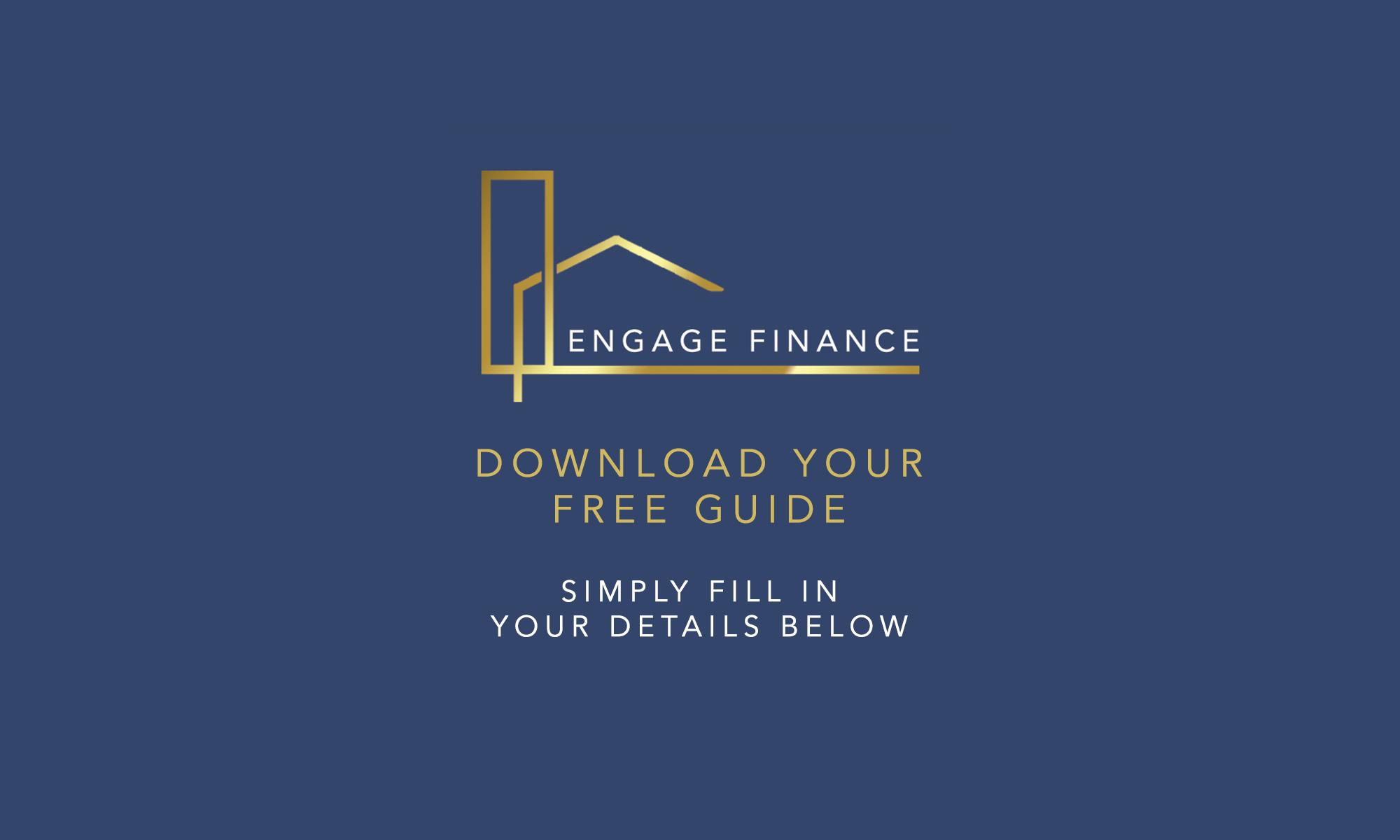 Engage Finance
